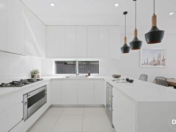 9A Lorraine Street, North Strathfield, NSW 2137