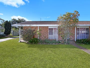 1/25-27 Ocean View Road, Gorokan, NSW 2263