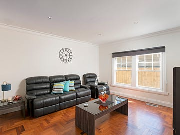 12 Horton Street, Reservoir, Vic 3073 - House for Sale - realestate