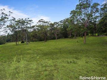 20 Goldsmiths Road, Somersby, NSW 2250