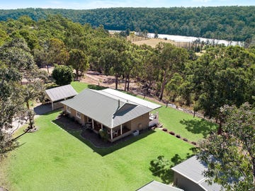 39 Everingham Road, Sackville North, NSW 2756