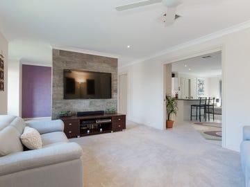 109 East Street, Warners Bay, NSW 2282