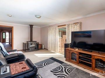 121 Sieben Drive, Orange, NSW 2800