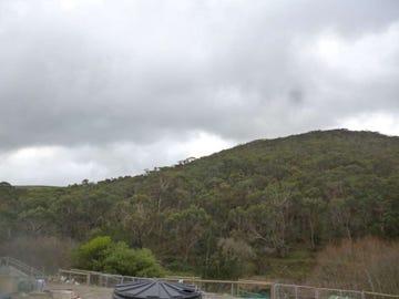 307B Cleland Gully Road, Mount Compass, SA 5210