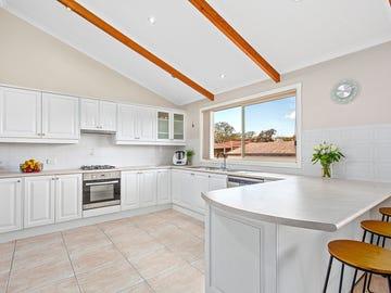 31 Brigadoon Circuit, Oak Flats, NSW 2529