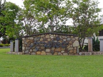 48 Amaroo Drive, Mareeba, Qld 4880