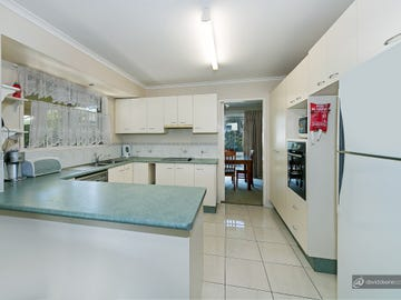 97 Frenchs Road, Petrie, Qld 4502