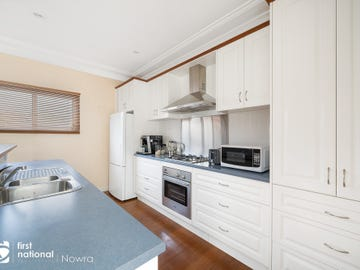 6 Westhaven Avenue, Nowra, NSW 2541