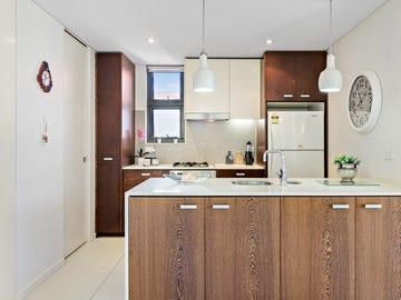 30/7-9 Alison Road, Kensington, NSW 2033