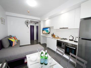 23/12 Weigand Avenue, Bankstown, NSW 2200
