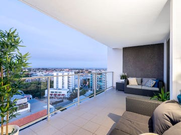 34/1 Douro Place, West Perth, WA 6005
