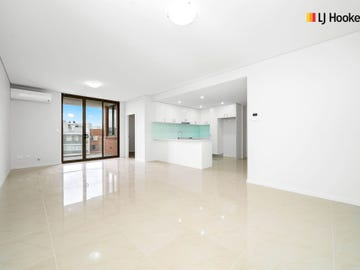 99 - 107 The Crescent, Fairfield, NSW 2165