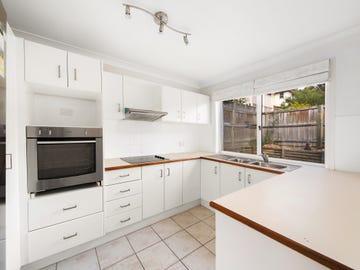 2 Oakwood Way, Menai, NSW 2234
