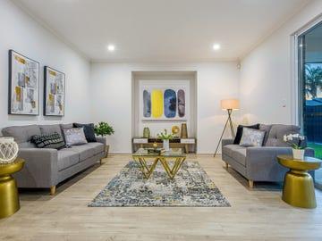 67 Redward Avenue, Greenacres, SA 5086