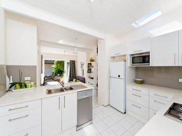 33 Victoria Road, Marrickville, NSW 2204