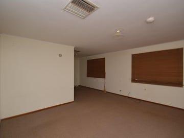 321 Knox Street, Broken Hill, NSW 2880