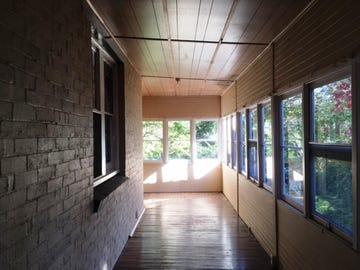 12 Lilianfels Avenue, Katoomba, NSW 2780