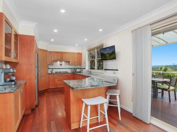 15 Chesterman Crescent, Davidson, NSW 2085