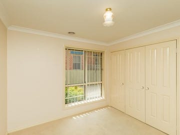1/109 Beckwith Street, Wagga Wagga, NSW 2650