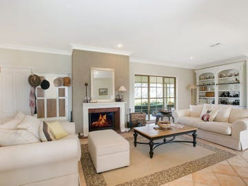 252 Inverary Road, Paddys River, NSW 2653