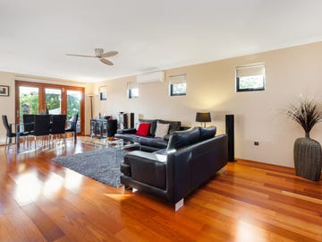 484B Cambridge Street, Floreat, WA 6014