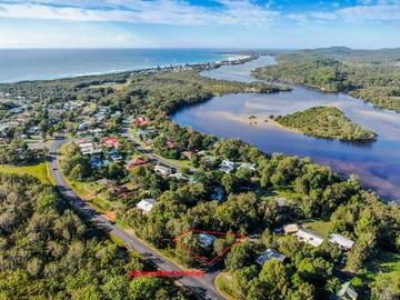 1 Little River Close, Wooli, NSW 2462