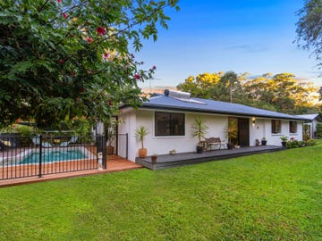 34 Myla Road, Landsborough, Qld 4550