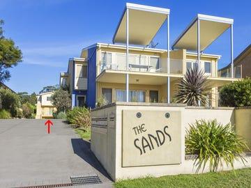 7/224 Beach Road, Batehaven, NSW 2536