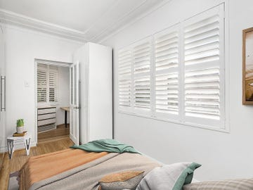 1/235 Old South Head Road, Bondi, NSW 2026