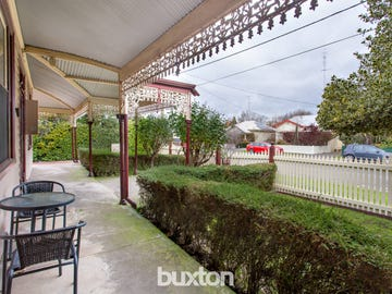 39 Eastwood Street, Bakery Hill, Vic 3350