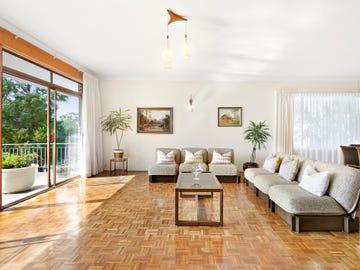 37 Churchill Road, East Killara, NSW 2071