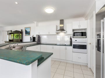 6 Kerry Court, Banora Point, NSW 2486