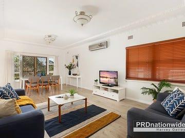 54 Park Avenue, Oatley, NSW 2223