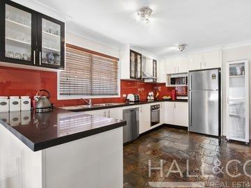 35 Eaton street, Agnes Banks, NSW 2753