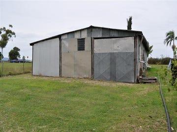 748 Thagoona-Haigslea Road, Haigslea, Qld 4306