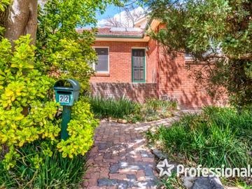 22 Golsby Street, West Bathurst, NSW 2795