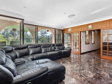 54 Morshead Dr, Connells Point, NSW 2221