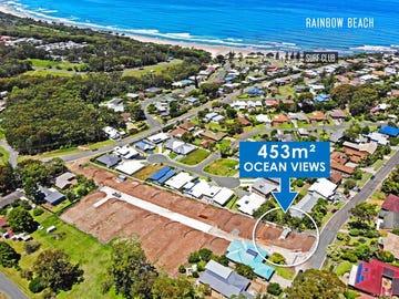10 Bundarra Way, Bonny Hills, NSW 2445