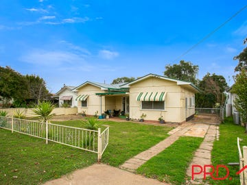 12 Hyman Street, North Tamworth, NSW 2340
