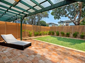 2/28 Macpherson Street, Warriewood, NSW 2102