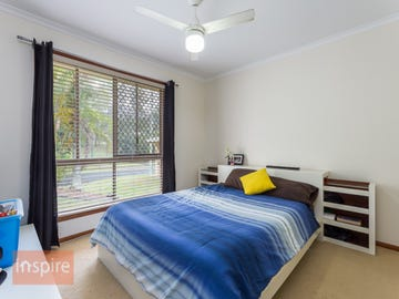 32 BROMPTON STREET, Rochedale South, Qld 4123