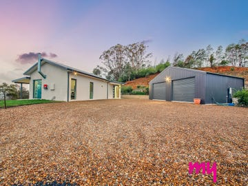 12 Williamswood Road, Razorback, NSW 2571