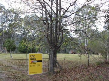 4 Greens Close, Kremnos, NSW 2460