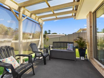 37 Highview Avenue, San Remo, NSW 2262