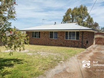 118 Bayonet Head Road, Bayonet Head, WA 6330