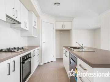 2a Darling Street, Eglinton, NSW 2795