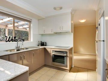 18 Naas Street, Tenterfield, NSW 2372