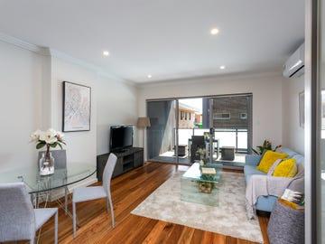 15-17 Maclaurin Avenue, East Hills, NSW 2213