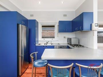 308 The Grand Pde, Sans Souci, NSW 2219