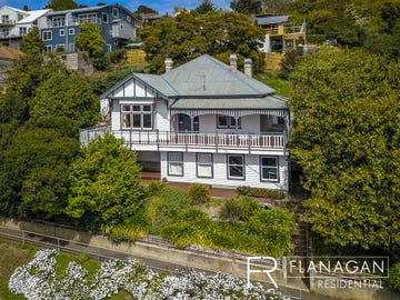 8 Bourke St, Launceston, Tas 7250